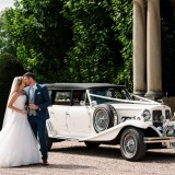 A Classic Wedding at Iscoyd Park (c) Madison Picture (52)