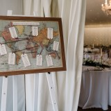 A Classic Wedding at Iscoyd Park (c) Madison Picture (53)