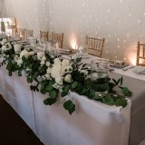 A Classic Wedding at Iscoyd Park (c) Madison Picture (55)
