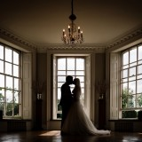 A Classic Wedding at Iscoyd Park (c) Madison Picture (61)