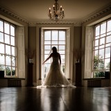 A Classic Wedding at Iscoyd Park (c) Madison Picture (62)