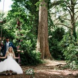 A Classic Wedding at Iscoyd Park (c) Madison Picture (63)
