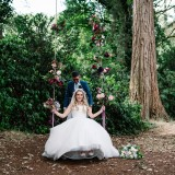 A Classic Wedding at Iscoyd Park (c) Madison Picture (64)