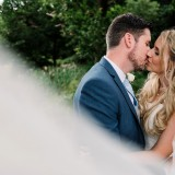 A Classic Wedding at Iscoyd Park (c) Madison Picture (67)