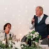 A Classic Wedding at Iscoyd Park (c) Madison Picture (70)