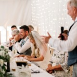 A Classic Wedding at Iscoyd Park (c) Madison Picture (71)