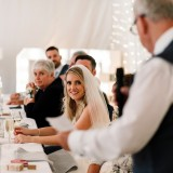 A Classic Wedding at Iscoyd Park (c) Madison Picture (72)