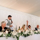 A Classic Wedding at Iscoyd Park (c) Madison Picture (74)