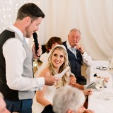 A Classic Wedding at Iscoyd Park (c) Madison Picture (76)