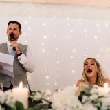 A Classic Wedding at Iscoyd Park (c) Madison Picture (77)