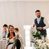 A Classic Wedding at Iscoyd Park (c) Madison Picture (78)