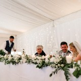 A Classic Wedding at Iscoyd Park (c) Madison Picture (80)