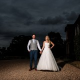 A Classic Wedding at Iscoyd Park (c) Madison Picture (84)