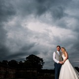 A Classic Wedding at Iscoyd Park (c) Madison Picture (85)