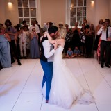 A Classic Wedding at Iscoyd Park (c) Madison Picture (87)