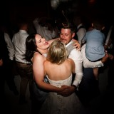 A Classic Wedding at Iscoyd Park (c) Madison Picture (88)