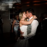 A Classic Wedding at Iscoyd Park (c) Madison Picture (89)
