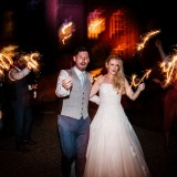 A Classic Wedding at Iscoyd Park (c) Madison Picture (90)