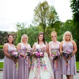 A Colourful Wedding at East Riddlesden Hall (c) Avenue White Photography (13)