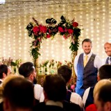 A Colourful Wedding at East Riddlesden Hall (c) Avenue White Photography (14)