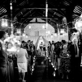 A Colourful Wedding at East Riddlesden Hall (c) Avenue White Photography (15)