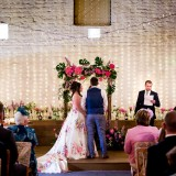 A Colourful Wedding at East Riddlesden Hall (c) Avenue White Photography (16)