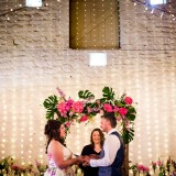A Colourful Wedding at East Riddlesden Hall (c) Avenue White Photography (17)
