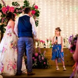 A Colourful Wedding at East Riddlesden Hall (c) Avenue White Photography (18)