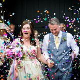 A Colourful Wedding at East Riddlesden Hall (c) Avenue White Photography (20)