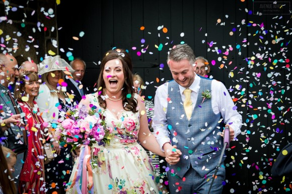 blooming marvellous. charlotte balbier for a bright & beautiful wedding at east riddlesden hall – brooke & simon