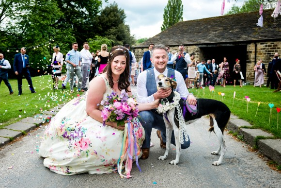 A Colourful Wedding at East Riddlesden Hall (c) Avenue White Photography (21)