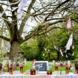 A Colourful Wedding at East Riddlesden Hall (c) Avenue White Photography (24)