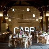A Colourful Wedding at East Riddlesden Hall (c) Avenue White Photography (35)