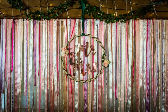 A Colourful Wedding at East Riddlesden Hall (c) Avenue White Photography (38)