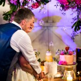 A Colourful Wedding at East Riddlesden Hall (c) Avenue White Photography (49)