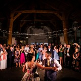 A Colourful Wedding at East Riddlesden Hall (c) Avenue White Photography (50)