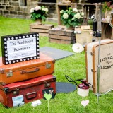A Colourful Wedding at East Riddlesden Hall (c) Avenue White Photography (8)