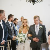 A Country Wedding at Brinkburn Priory (c) Rachael Fraser Photography (16)