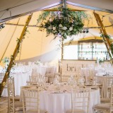 A Country Wedding at Brinkburn Priory (c) Rachael Fraser Photography (25)