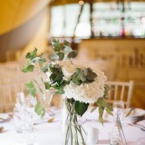 A Country Wedding at Brinkburn Priory (c) Rachael Fraser Photography (26)
