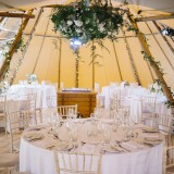 A Country Wedding at Brinkburn Priory (c) Rachael Fraser Photography (27)