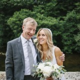 A Country Wedding at Brinkburn Priory (c) Rachael Fraser Photography (29)