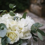 A Country Wedding at Brinkburn Priory (c) Rachael Fraser Photography (3)