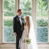 A Country Wedding at Brinkburn Priory (c) Rachael Fraser Photography (35)