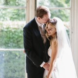 A Country Wedding at Brinkburn Priory (c) Rachael Fraser Photography (36)