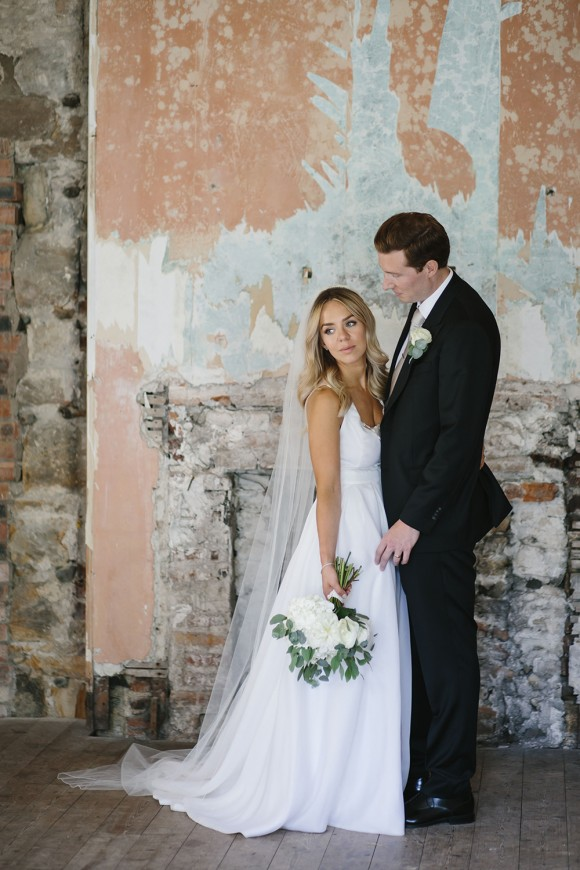 A Country Wedding at Brinkburn Priory (c) Rachael Fraser Photography (37)