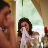 A Country Wedding at Brinkburn Priory (c) Rachael Fraser Photography (42)