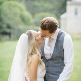 A Country Wedding at Brinkburn Priory (c) Rachael Fraser Photography (51)
