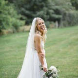 A Country Wedding at Brinkburn Priory (c) Rachael Fraser Photography (54)