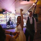 A Country Wedding at Brinkburn Priory (c) Rachael Fraser Photography (61)